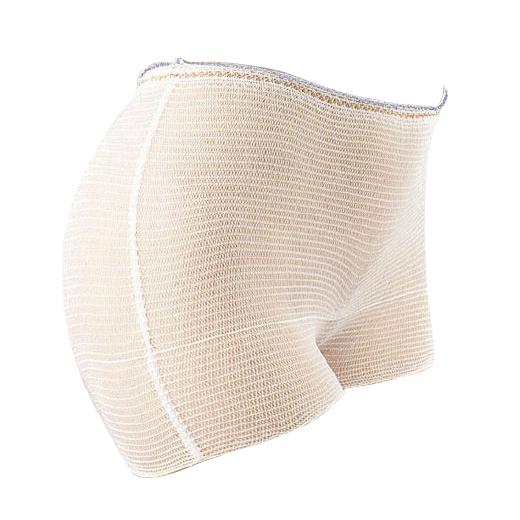 Pratelné poporodní kalhotky