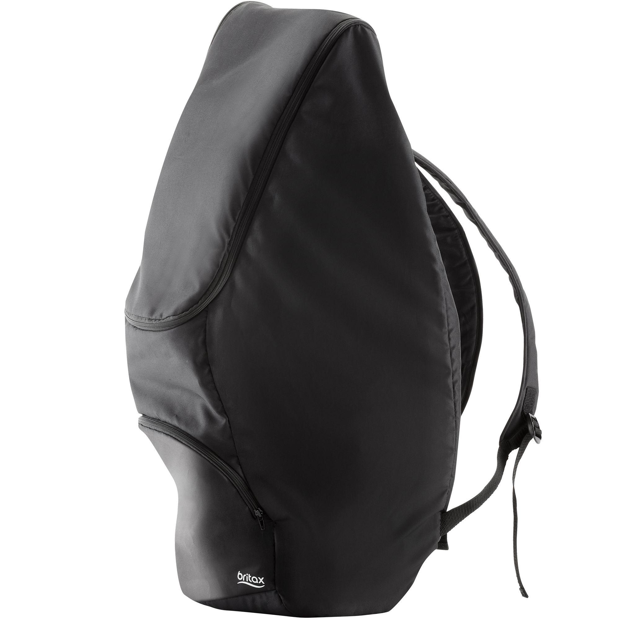 Cestovní taška na B-Lite
