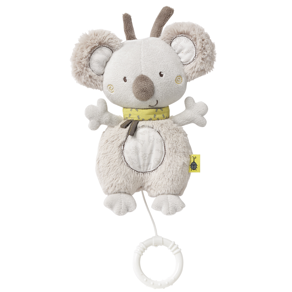 Hrací hračka koala, Australia Koala