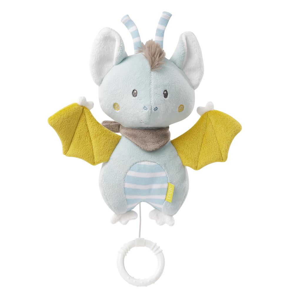 Hrací hračka netopýr, Little Castle Netopýr