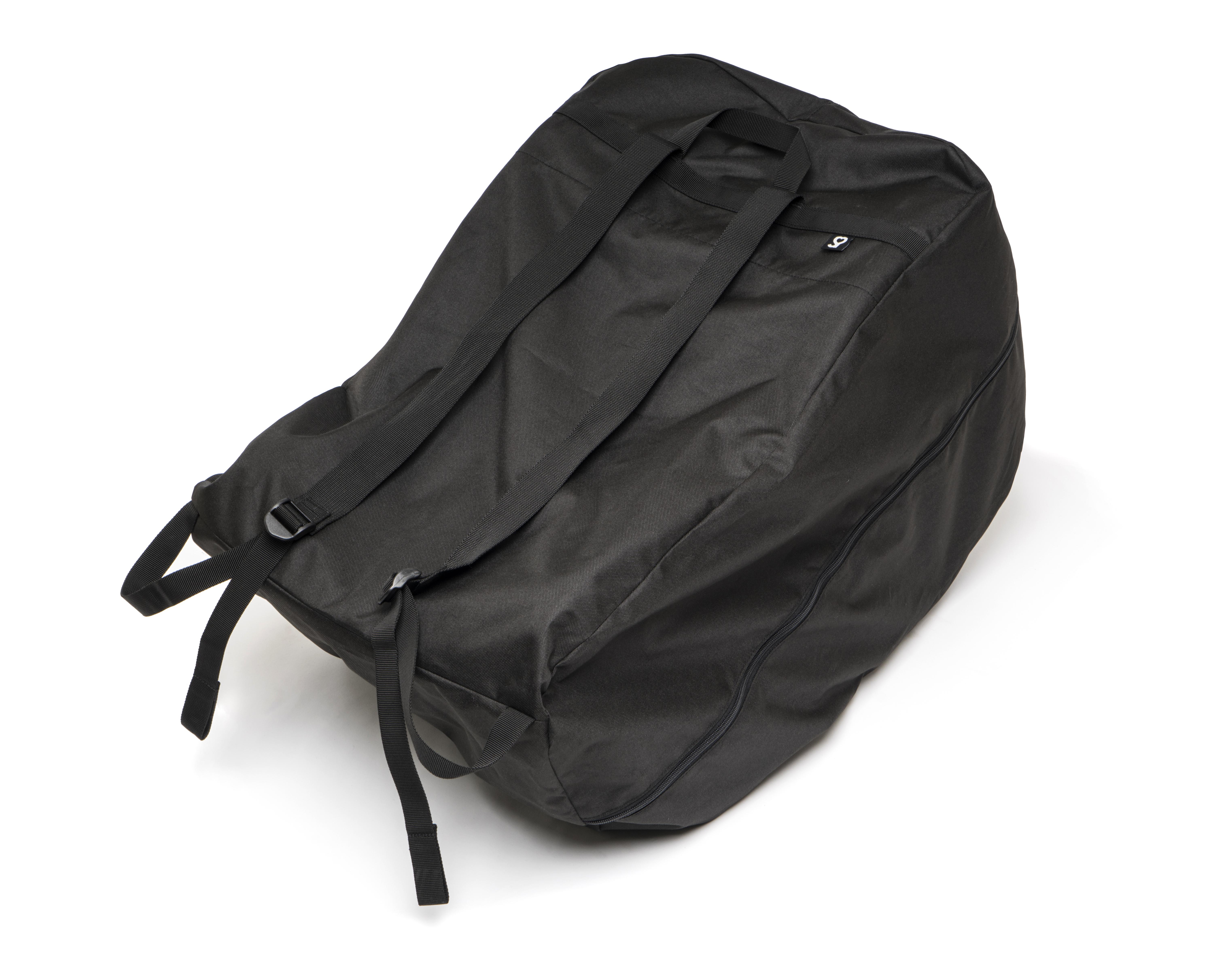 Cestovní taška, Black