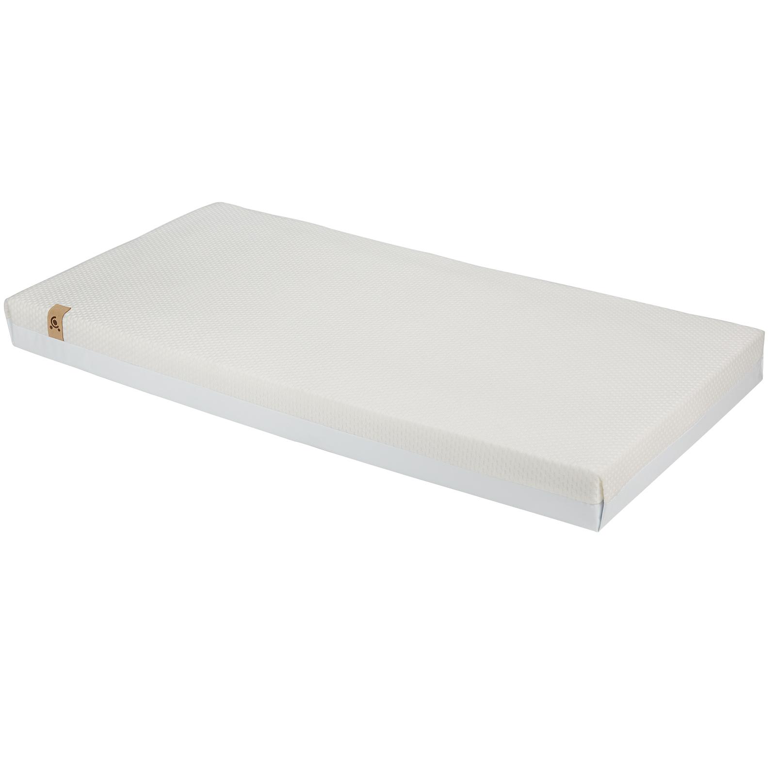 Pružinová matrace Signature 120 x 60 cm, Cream