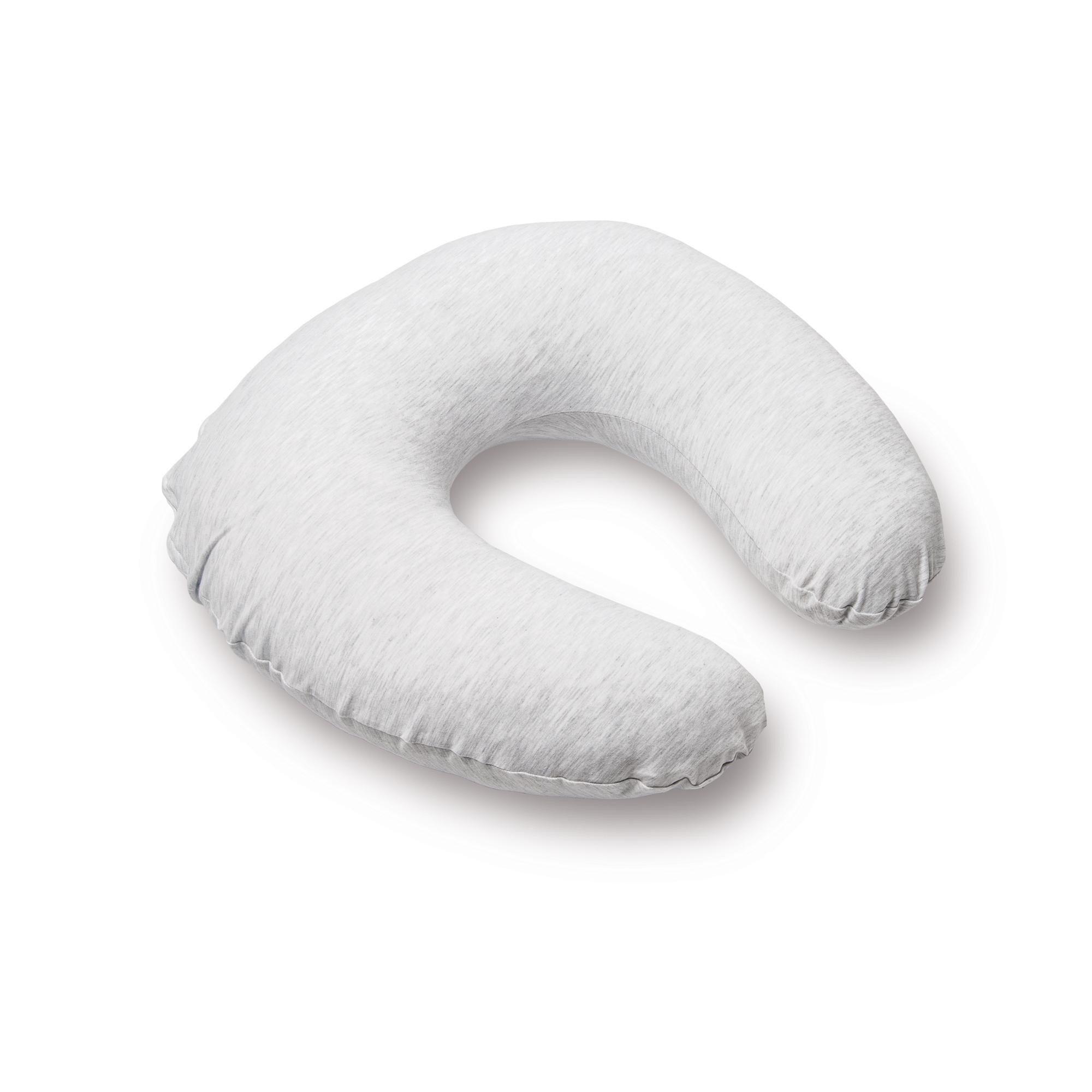 Doomoo Softy multifunkční polštář, Col.S13