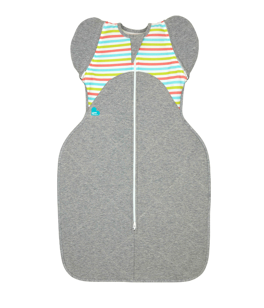 Swaddle Up 50/50 Winter Warm, MUL 8,5 -11 Kg