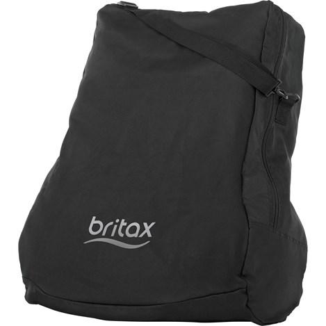Cestovní taška na B-Agile/B-Motion/4 Plus