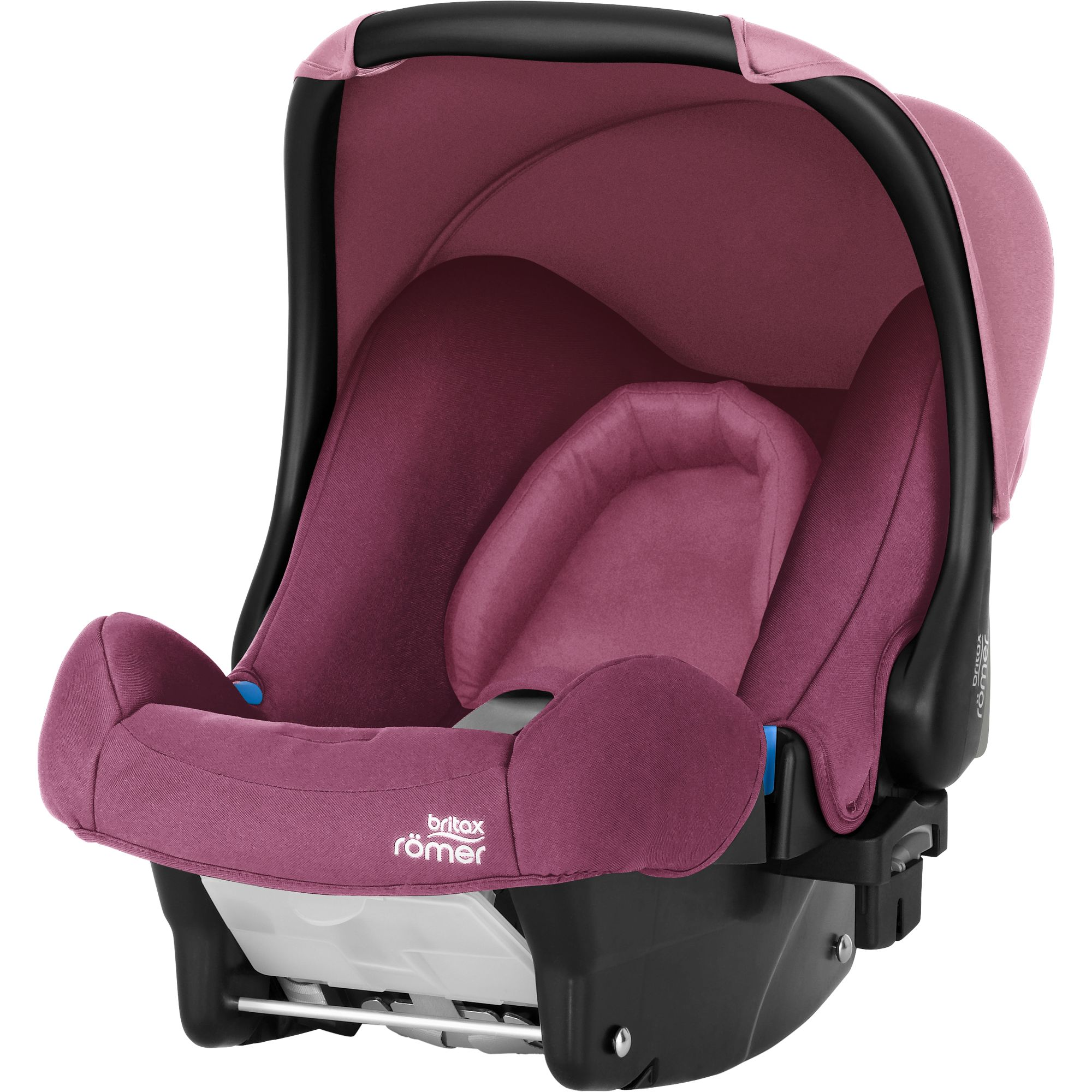 ROMER Baby-Safe Wine Rose 2020