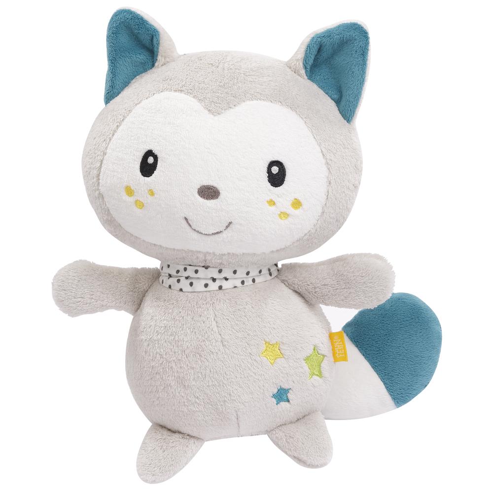 Mazlící kočička XL, Aiko & Yuki