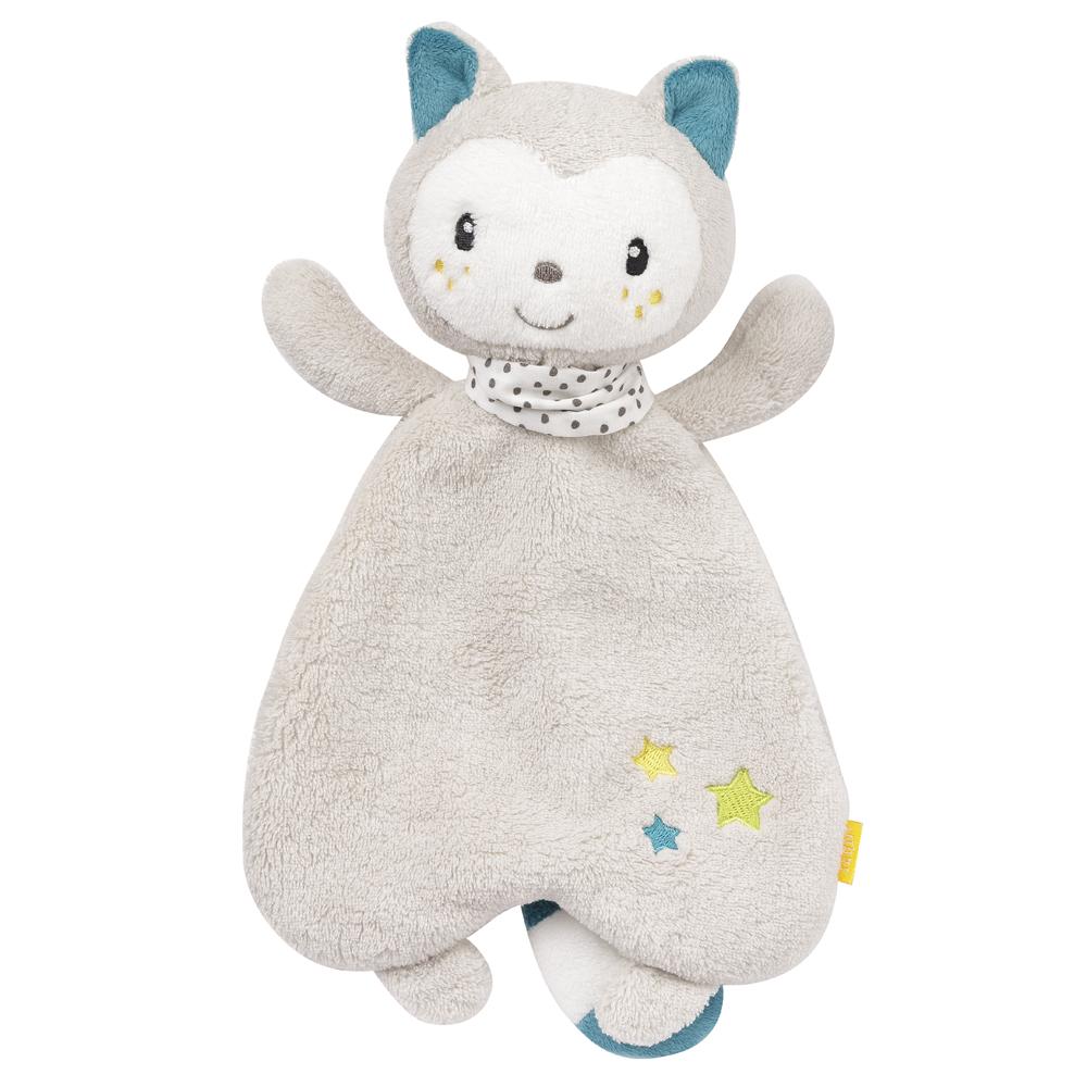 Muchlací deka kočička, Aiko & Yuki