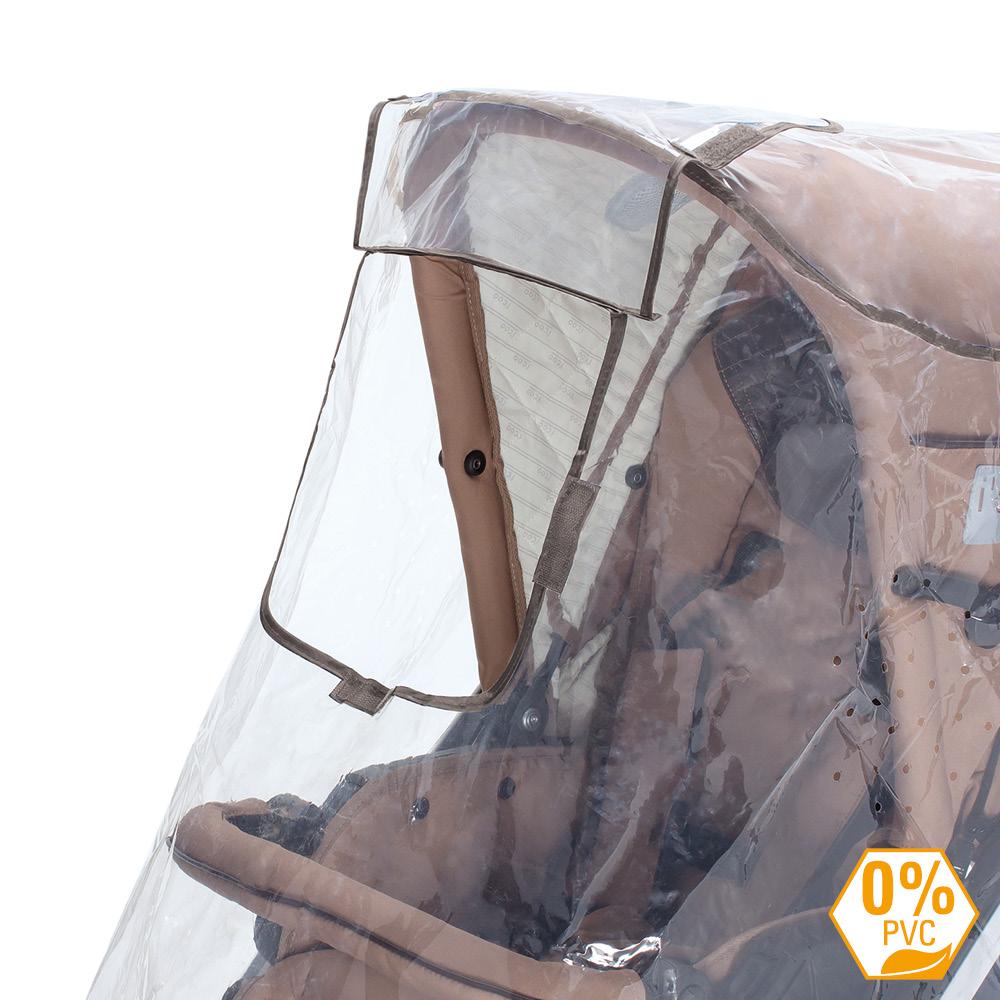 Pláštěnka univerzální Comfort XL, 30007