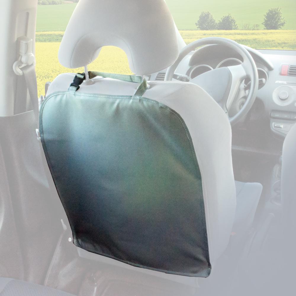 Ochrana sedadla proti okopávání, 30034