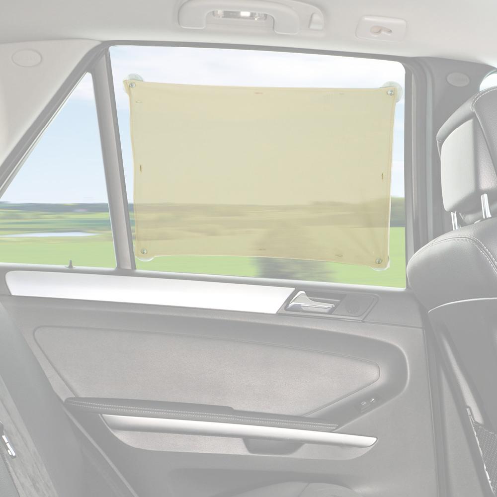 Sluneční clona do auta, 30037