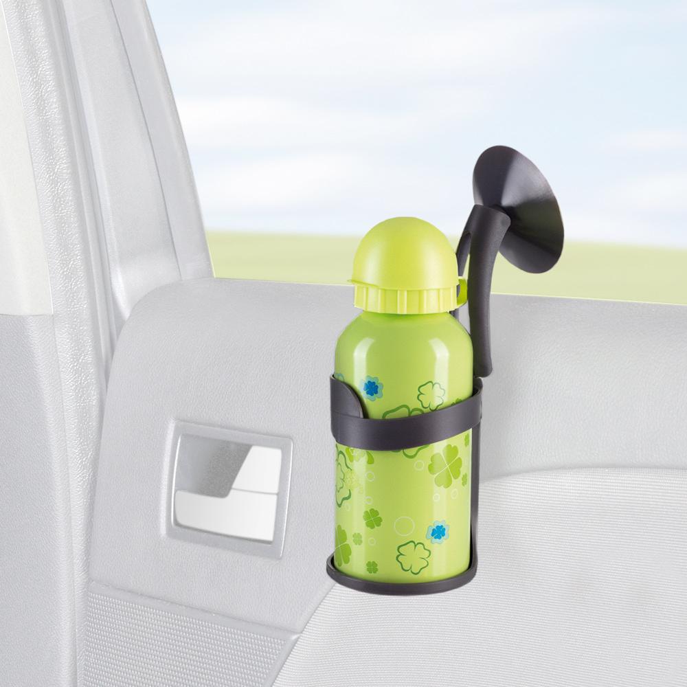 Držák na pití do auta, 30040