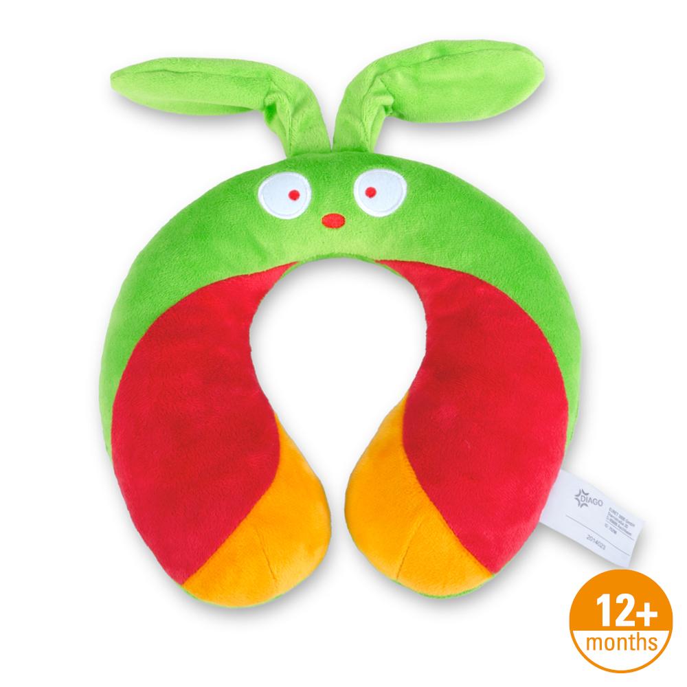 Nákrčník Cuddly Bunny, 30081