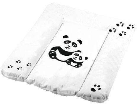 """Přebalovací podložka """"Panda"""""""