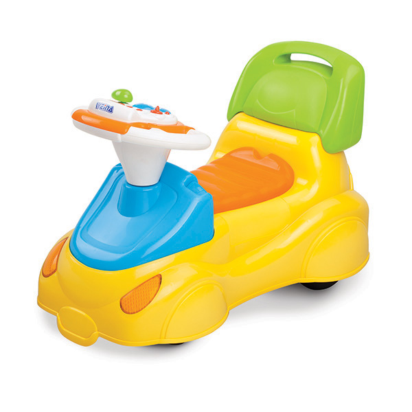 Odrážedlo Roadster