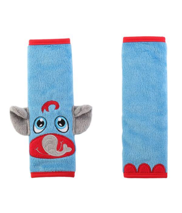 Chránič pásu zvířátka, Elephant