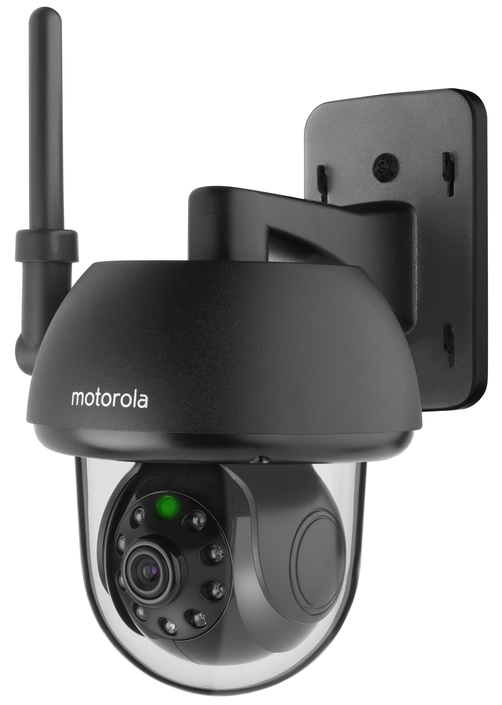 Motorola Wifi outdoor kamera Focus73