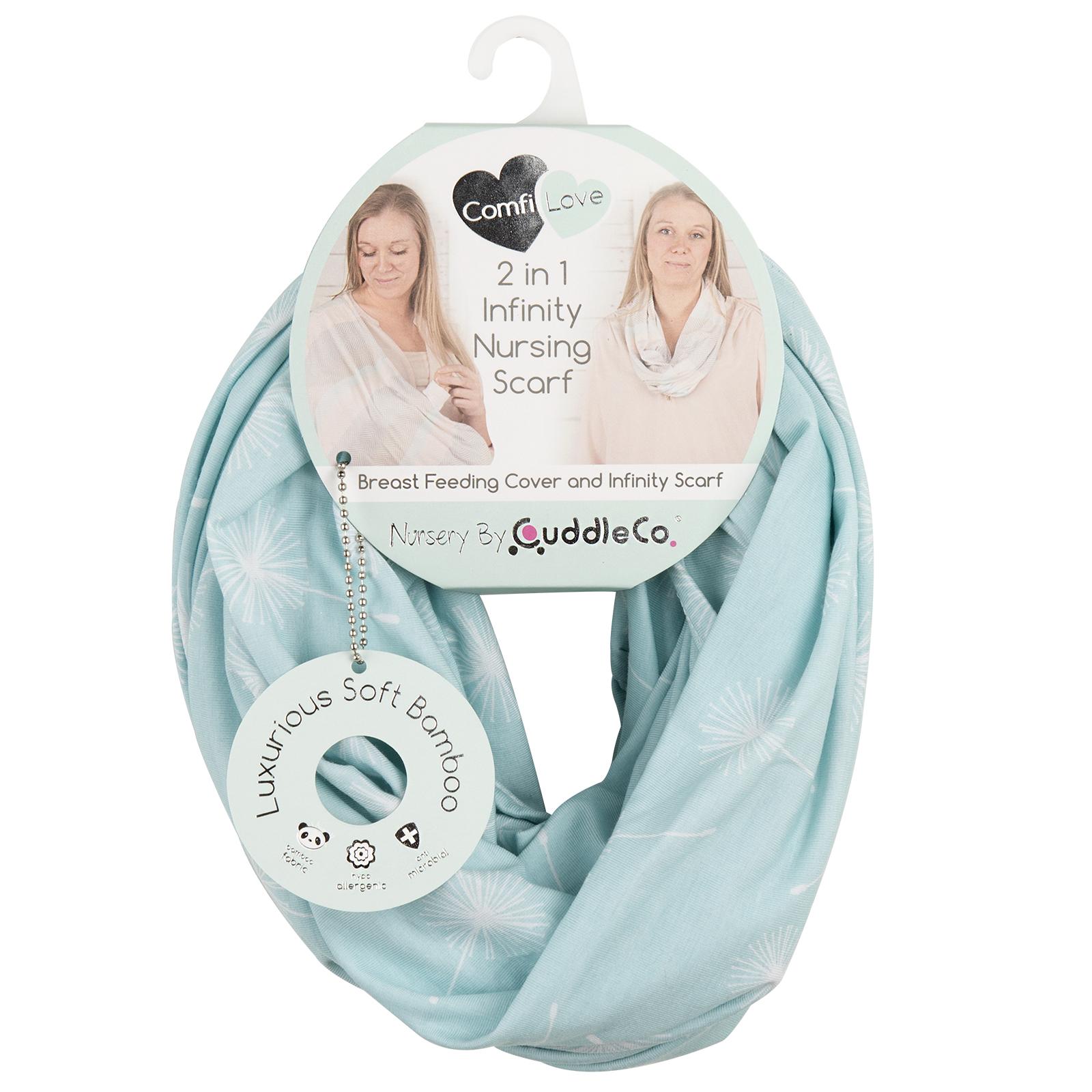 Multifunkční šátek, Sugar Plum Eggshell