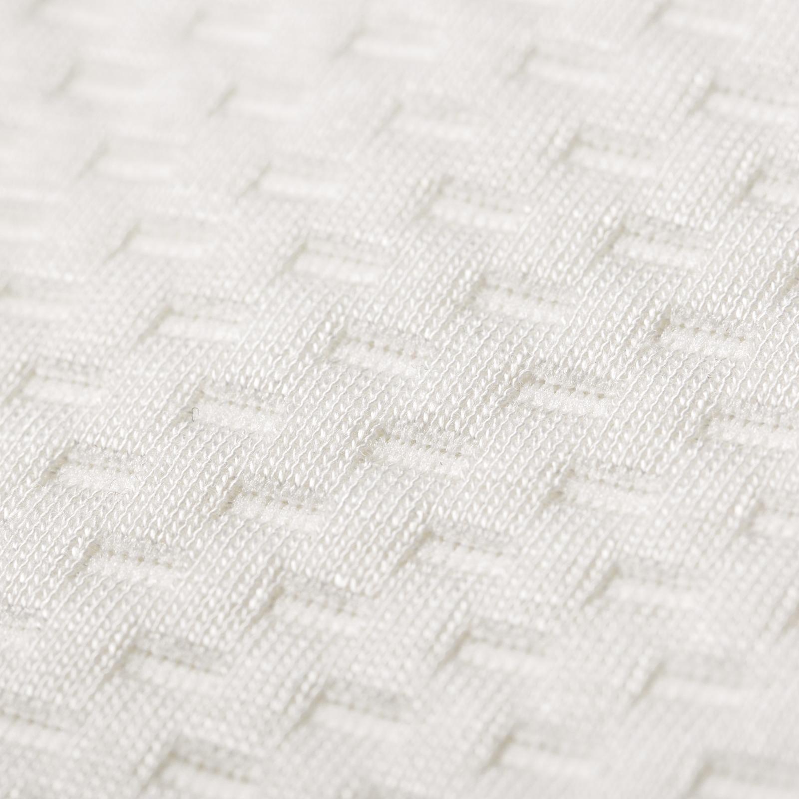 Pružinová matrace Harmony 120 x 60 cm, Cream