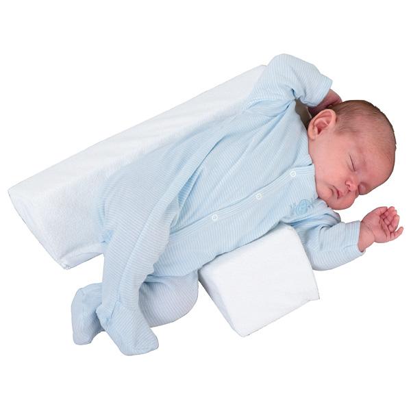 Fixační podložka Baby Sleep
