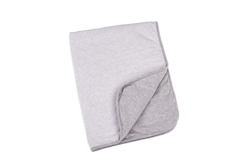 Doomoo Dream 75x100 bavlněná deka, Col.DS01