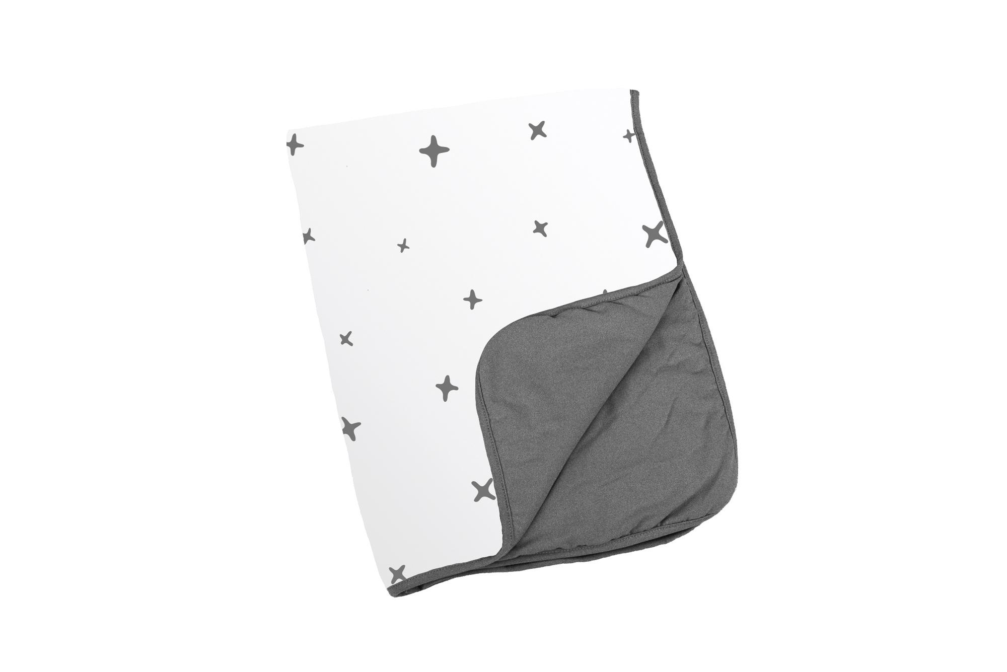 Doomoo Dream bavlněná deka, Col.DS55 75x100