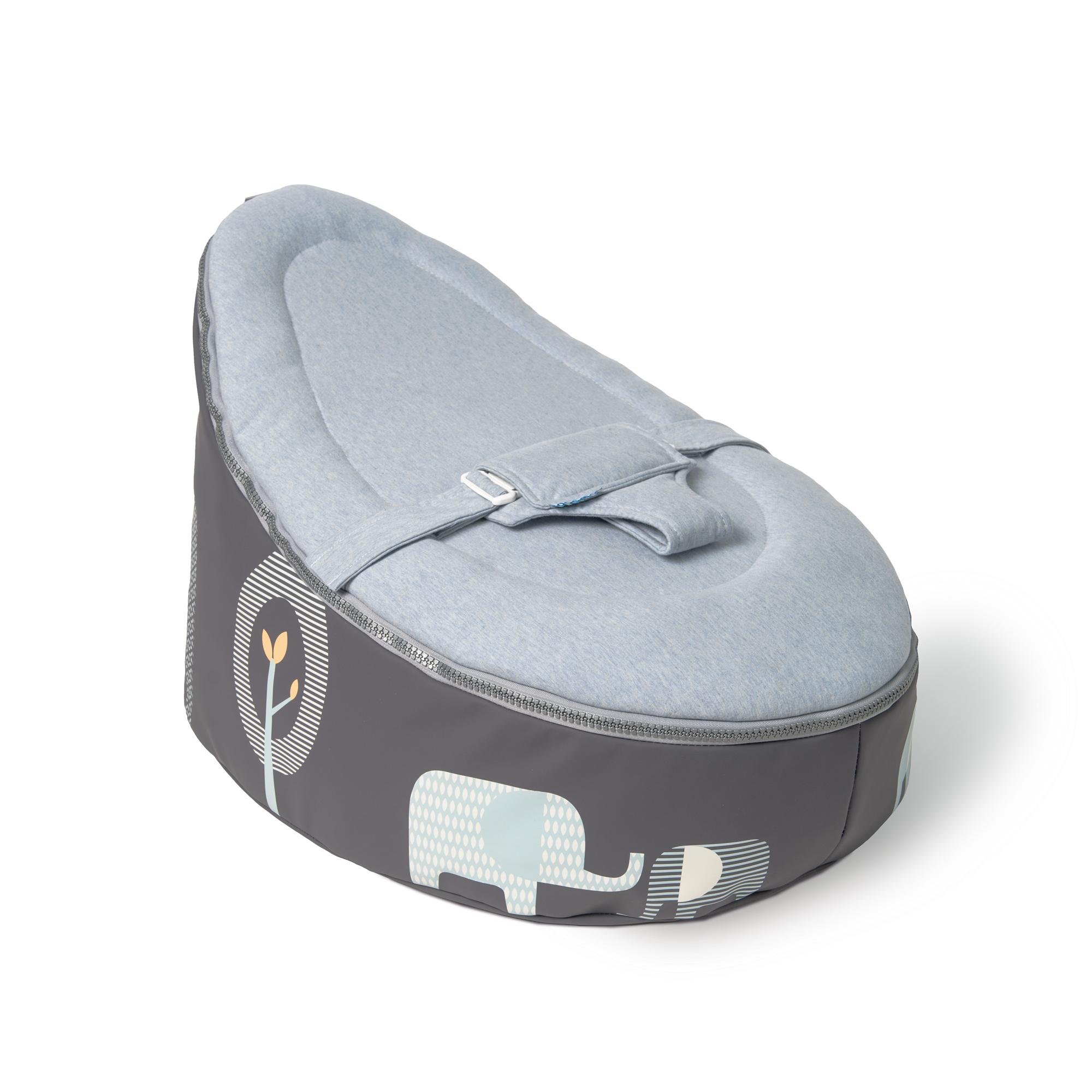 Doomoo Seat sedátko, col.SE1
