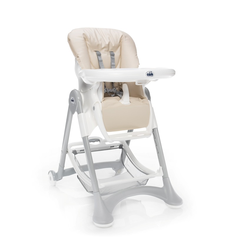 Židlička Campione, Col.237