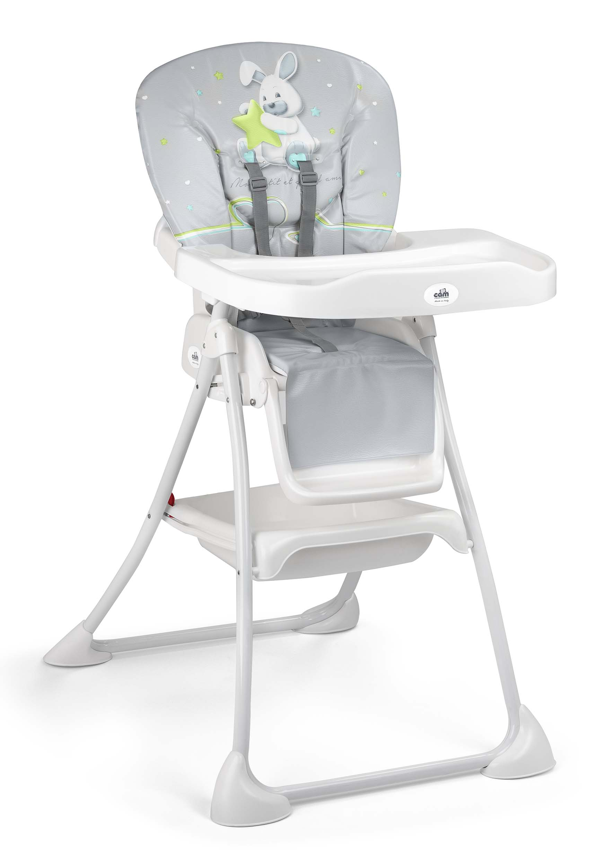Stolička Mini Plus, Col.242