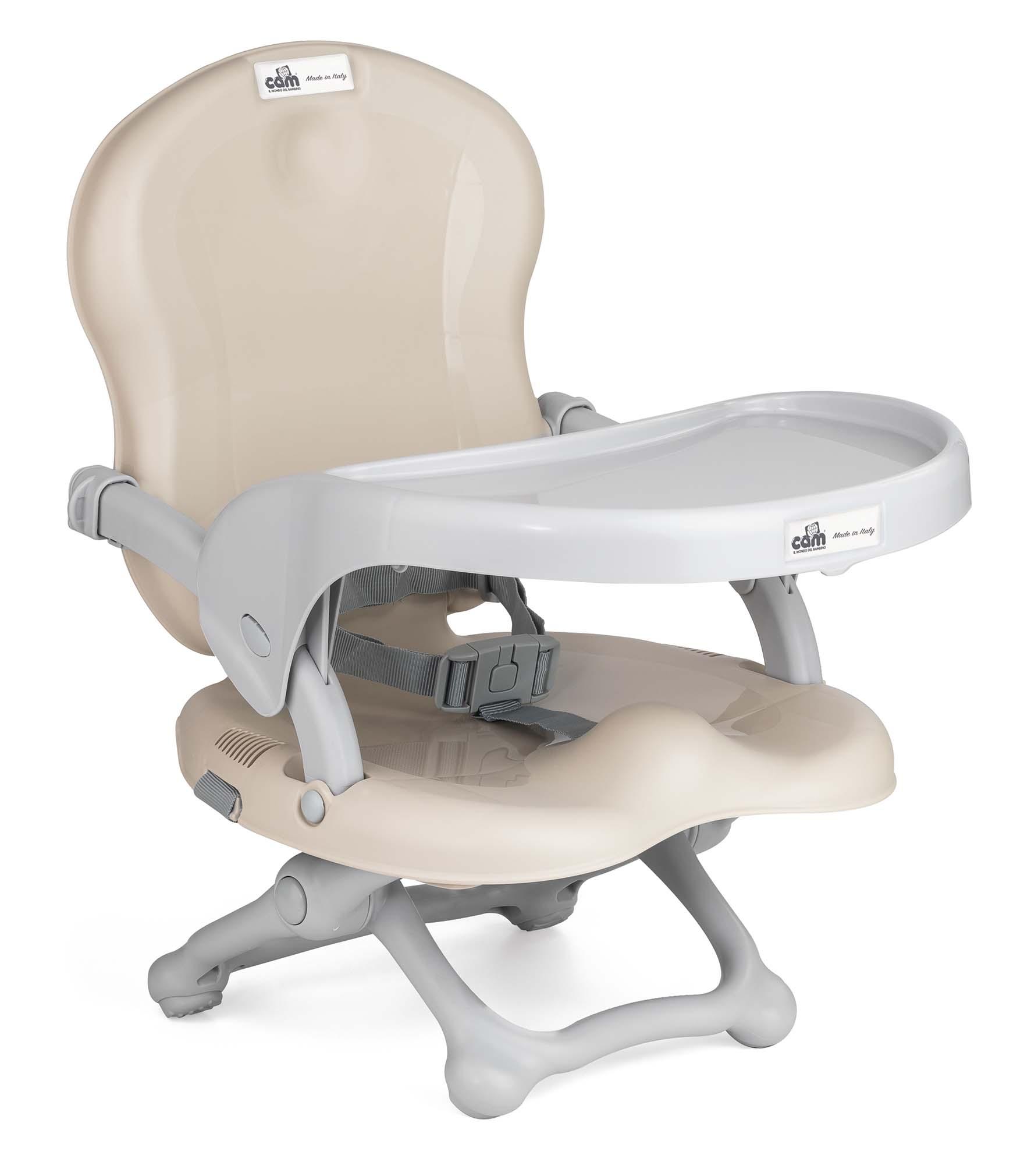 Židlička Smarty, Col.20