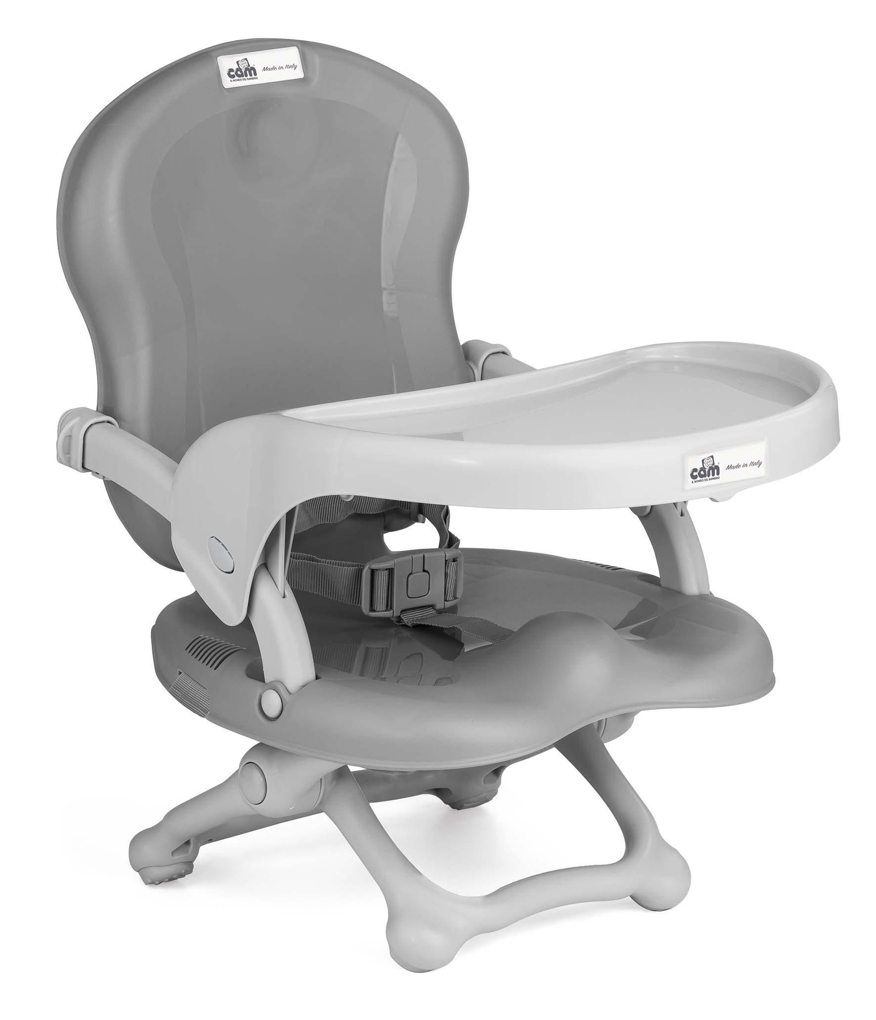 Židlička Smarty, Col.21