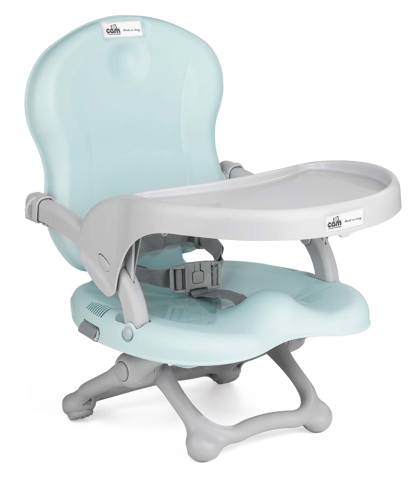 Židlička Smarty, Col.22