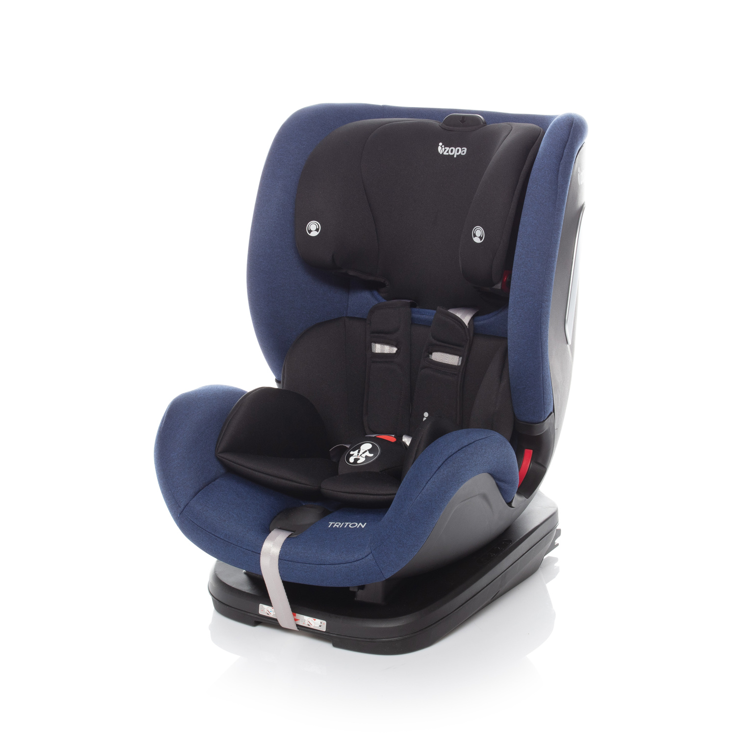 ZOPA Triton 2020 Twilight Blue