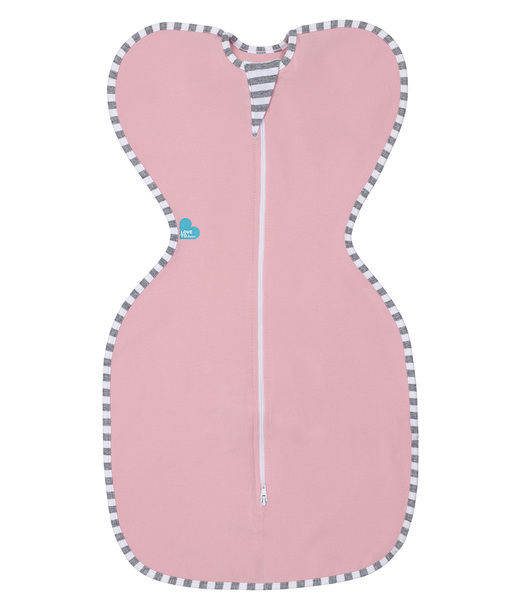 Swaddle Up Original, PKM 6-8,5 Kg